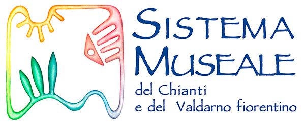 Sistema Museale Chianti Valdarno