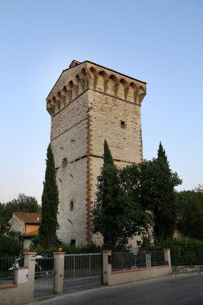 1200px-Rignano,_Torre_del_Pian_dell'Isola,_03
